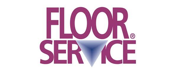 Flooring Services Logo : K rentool bv verkoop